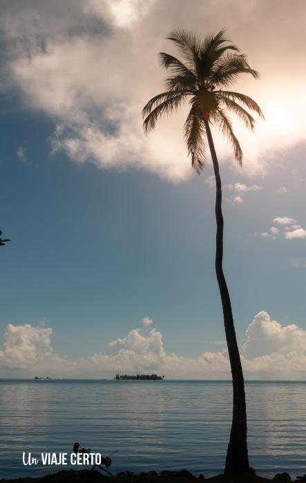 Cómo llegar y qué hacer en San Andrés