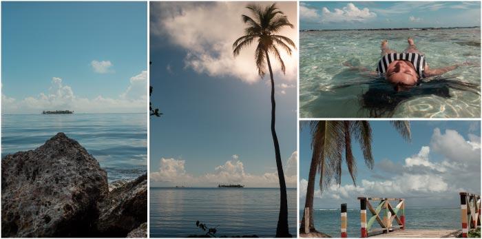 Viajar a San Andrés, Qué hacer y cómo llegar